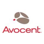 avocent