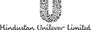 hindustan-unilever-ltd-logo