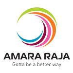 Amara-raja