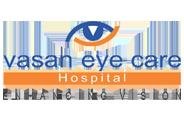 Vasan-eye-care