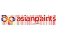 aisan-paint-logo