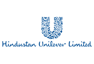 hindustan-unilever-ltd-logo-