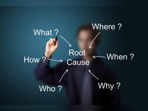Root Cause analysis-NTIPL
