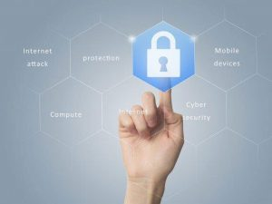 Security - Network Techlab