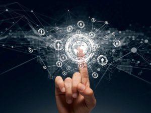 Digital transformation-NTIPL