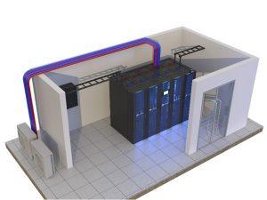 Smart-Data-Center