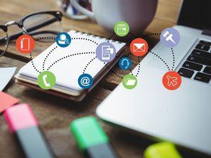 Network Techlab