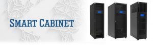 Smart Cabinet NTIPL