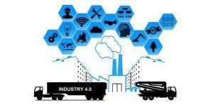 Industrial-Internet-Of-Things