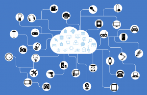 Mobility-and-IOT