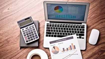 Print Monitoring Solution – Delivering Real Business Results