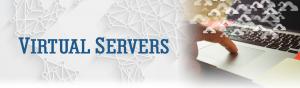 Virtual-Servers