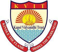KVIT - Kapol Vidyanidhi Trust
