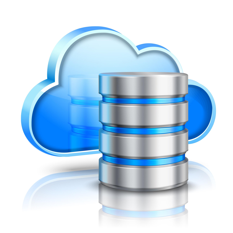 storage-cloud