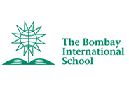 The Bombay International School