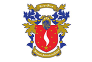 Singapore International School Logo