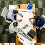 Enhancing Employee Workspace Experience