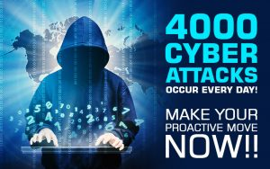 Cyber Security Dealers