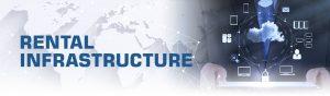 Rental Infrastructure