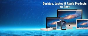 Computer Laptop on Hire