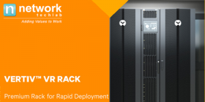 VR Rack