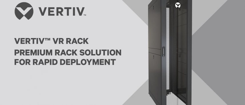 Premium Rack Solution for Rapid Deployment