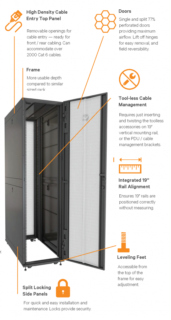 vertiv-vr-rack-brochure---india_Page_2