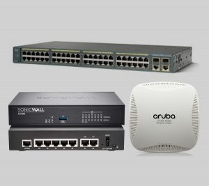 Sonicwall Firewall On Rent