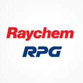 Raychem RPG Logo