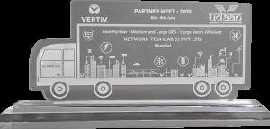 Best_Partner_Medium_and_Large_UPS