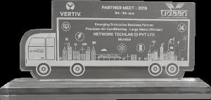 Emerging_Enterprise_Business_Partner