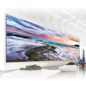 Indoor LED