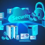 IT Infra, Network Security Micro-Segmentation Improve Data Center Security