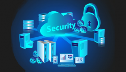 IT Infra, Network Security Micro-Segmentation Improve Data Center Security