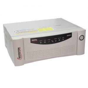Microtech Power Inverter