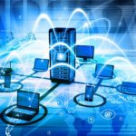 Rent an IT INFRASTRUCTURE from NTIPL