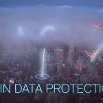 Common Problems with Legacy Data Protection Solutions