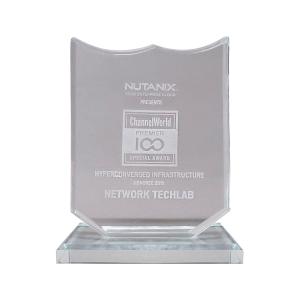 Nutanix_ChannelWorld_Premier_100_Special_Award