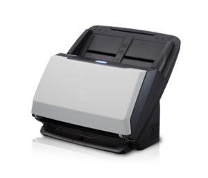 Scanner DRm160II