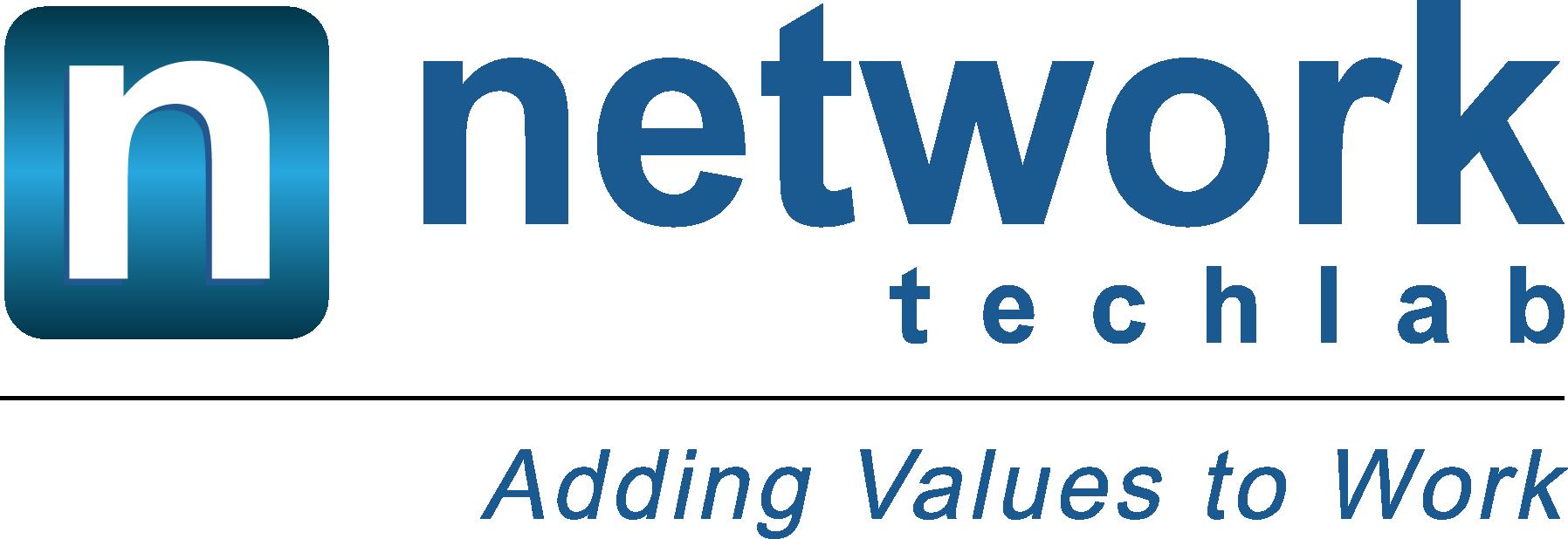NTIPL-Logo