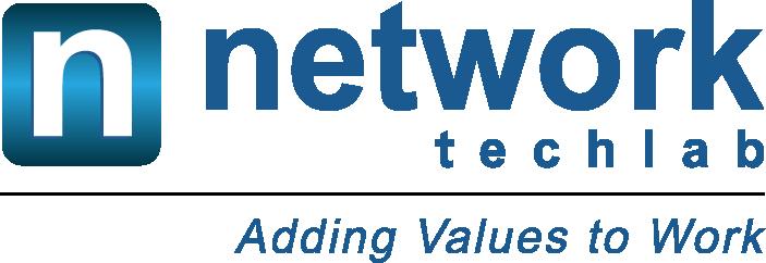 Network Techlab-Network Techlab