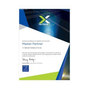Nutanix_Award_Certificate