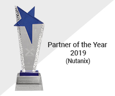 Nutanix_Awards-Small(1)