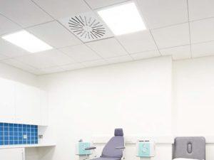 Clean-Room-Lighting-Solutions