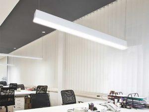 Indoor-Commercial-Lighting-Solutions