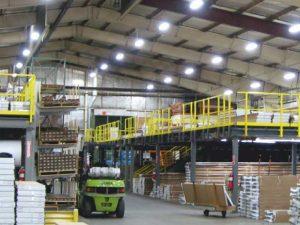 Industrial-Lighting-Solutions
