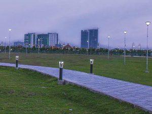 Landscape-Lighting-Solutions