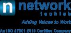 NTIPL-ISO-Logo