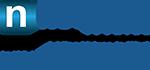 NTIPL Logo