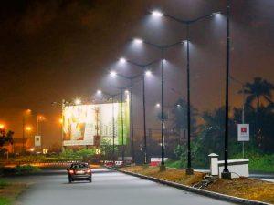 Street-Lighting-Solutions